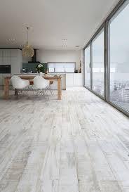Kitchen Floor Tiles Designs by 25 Best Bathroom Floor Tiles Images On Pinterest Bathroom Floor