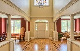 modular home interior pictures custom modular home options upgrades westchester modular homes