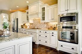 semi custom kitchen cabinets inhaus kitchen u0026 bath staten