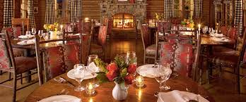 dude ranch thanksgiving ranch vacations equitrekking