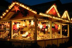 outdoor lighted christmas decorations outdoor lighted christmas decorations our best picks