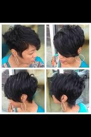 hair cuts 360 view pinterest