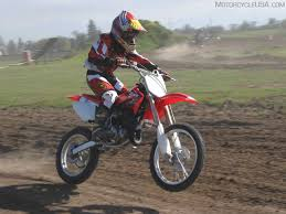 85cc motocross bikes for sale 2004 honda cr85r expert motorcycle usa