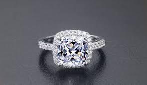 engagement ring deals diamonds alternative engagement rings beautiful deals 15