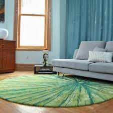 horrible fabrica living room living room inspiration area rug
