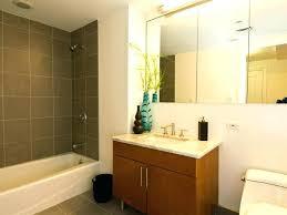 bathroom upgrades ideas interior design for small bathrooms small bathroom upgrades bathroom