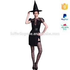 6xl Halloween Costumes Halloween Costume Manufacturers China Halloween Costume