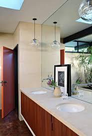 interieur salle de bain moderne les 25 meilleures idées de la catégorie salle de bain éclectique