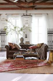 Mediterranean Interior Design by 927 Best Mediterranean Decor Images On Pinterest Haciendas