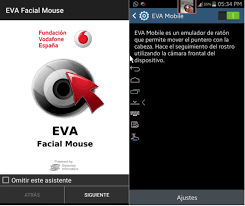 mobile mouse apk mouse apk version