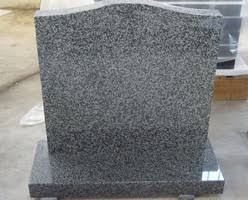 granite headstones grey granite headstone granite colors for headstones