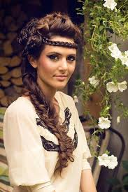 classy to cute easy hairstyles for long hair for pretty hairstyles