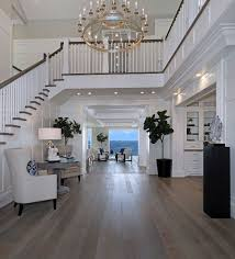 cape cod house designs best 25 cape cod style house ideas on cape cod houses