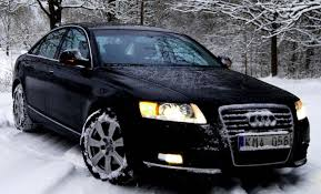 audi 2 0 diesel audi a6 2 0 tdi best images collection of audi a6 2 0 tdi