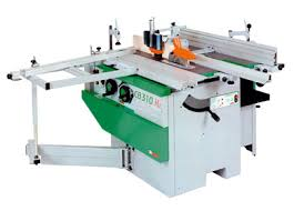 Universal Woodworking Machine For Sale In Ireland by Universal Woodworkers Acm