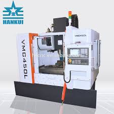 benchtop milling machine benchtop milling machine suppliers and