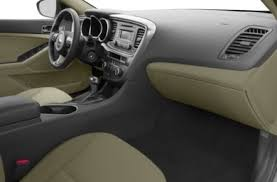 Kia Optima Interior Colors See 2014 Kia Optima Color Options Carsdirect