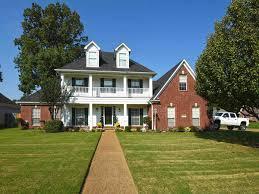 bartlett real estate homes for sale realtyonegroup com