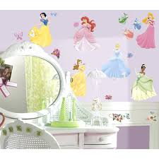 Wall Decals For Girls Bedroom Childrens Bedroom Wall Decals Captivating Bedroom Wall Decor