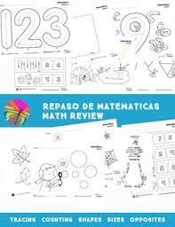97 best spanish printables images on pinterest spanish spanish