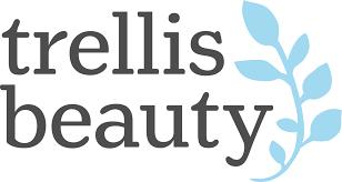 our story u2014 trellis beauty