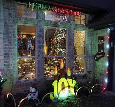 keller u0027s u0027mr christmas u0027 expanding decorations to town hall fort