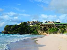 beautiful barbados in luxury on the best be vrbo