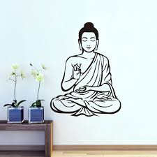 modern buddhism promotion shop for promotional modern buddhism on