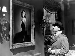 old hollywood films what u0027s new on netflix for classic movie fans