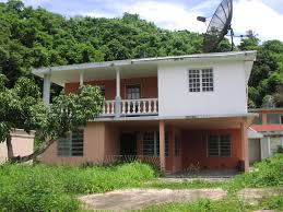 homes for sale in jayuya county of puerto rico pr homes for sale