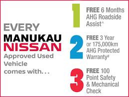 nissan juke finance deals no deposit nissan juke turbo excellent condition bluetooth cruise control