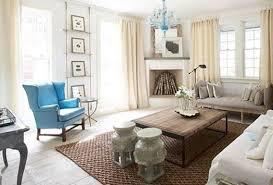 sea home decor sea blue decor snippets of design