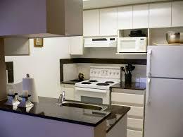 Modern Kitchen For Small Apartment Small Kitchen Studio Apartment Normabudden Com