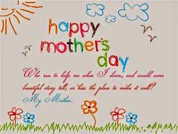 mother day quote imageslist com mother s day quotes part 3