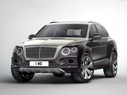 bentley white and black bentley bentayga mulliner 2018 pictures information u0026 specs