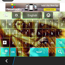 go keyboard apk instagram go keyboard amazing blackberry forums at