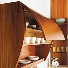 interior design 17 wall mounted shelves with doors interior designs