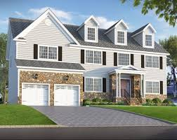 home design nj new construction homes nj home construction local experts