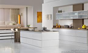 kitchen island ls modern kitchen countertop design kitchen design ideas at hote ls
