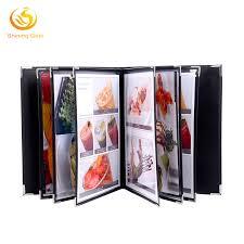 Menu Covers Wholesale Supplier Menu Covers Menu Covers Wholesale Online Suppliers