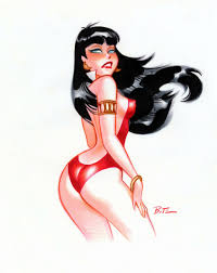 Bruce B Bruce Timm Stepping Outside To Observe