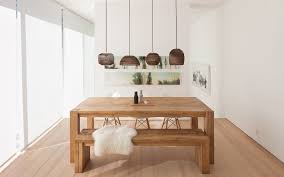 dining room hutch ideas dining room dinner in bahrain with antique hutch also