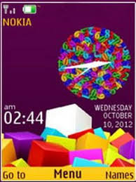 nokia c2 01 themes with tones 13 best mobiles themes images on pinterest mobile phones mobiles