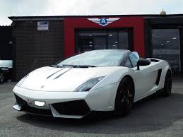 lamborghini car black used lamborghini cars bradford second hand cars west yorkshire