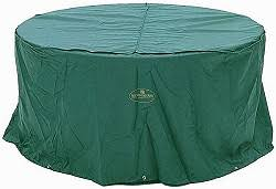 Outdoor Patio Table Cover Patio And Outdoor Furniture Covers Alexander Rose Round Patio