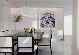 Painting For Dining Room Abstract Painting Wall Art For Dining Room Ideas Decolover Net