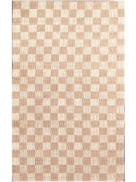 8x8 Sisal Rug Buy Natural Fiber Rugs And Sisal Rugs Online At Low Price Rugsville