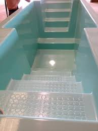 baptismal pools all products in portable minister and church baptistries