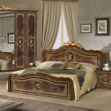 Italian Bedroom Furniture Ebay 6 Pieces Bedroom Furniture Sets Ebay