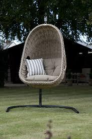 patio swing chair free online home decor projectnimb us